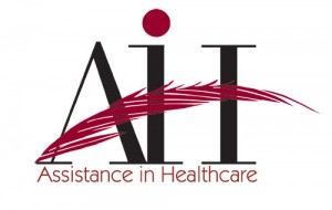 Assistance in Healthcare, CTCA - logo
