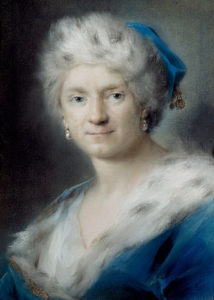 343px-rosalba_carriera_-_self-portrait_as_-winter-_1730-1731_-_google_art_project